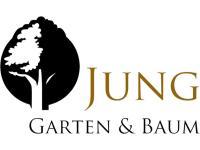 Jung Garten & Baum