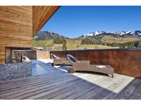 Exklusive Immobilien in Kitzbühel in Tirol