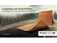 Roadplast Mohr GesmbH
