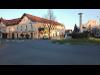 Thumbnail - Fahrschule Mayer Leibnitz