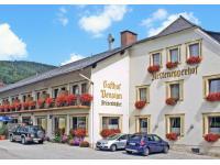 Friesenbichler   Retteneggerhof & Pizzeria