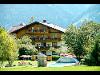 Thumbnail - Landhotel Häuserl im Wald - Foto von HotelHiW