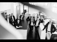 Öffentlicher Notar Mag. Oskar Platter & Partner
