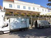Florea Transporte