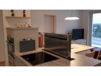 Voak Andreas Küchen & Möbeldesign