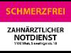 Thumbnail - Zahnarzt Notdienst Wien