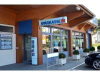 Steiermärkische Bank u Sparkassen AG - Filiale Bad Gleichenberg