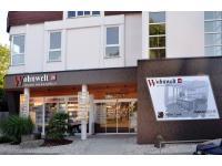 Wohnwelt24 Vertriebs GmbH