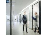 Gstöttner Ratzinger Stellnberger Wirtschaftsprüfung Steuerberatung GmbH