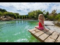 Schwimmteiche von Reitinger - für jeden ein Gewinn an Lebensfreude