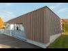 Thumbnail Carport mit Holzfassade