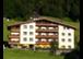 Herzlich Willkommen im Finkenbergerhof