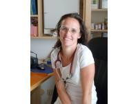 Dr. Karin Jus