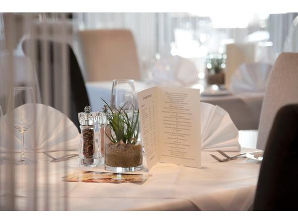 Vorschau - Foto 7 von Mangold GmbH - Cityhotel Design & Classic