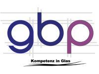 Glas-Bau & Planungs GesmbH GBP