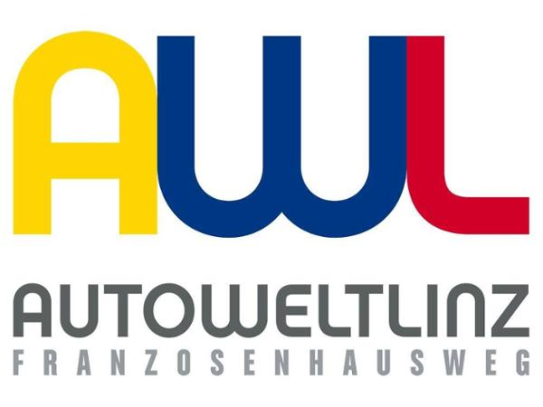 Vorschau - Autowelt Linz