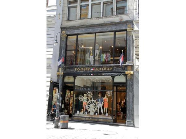buy online 37f62 b8fe1 Tommy Hilfiger Store