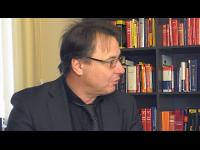 Dr. Stefan Glaser