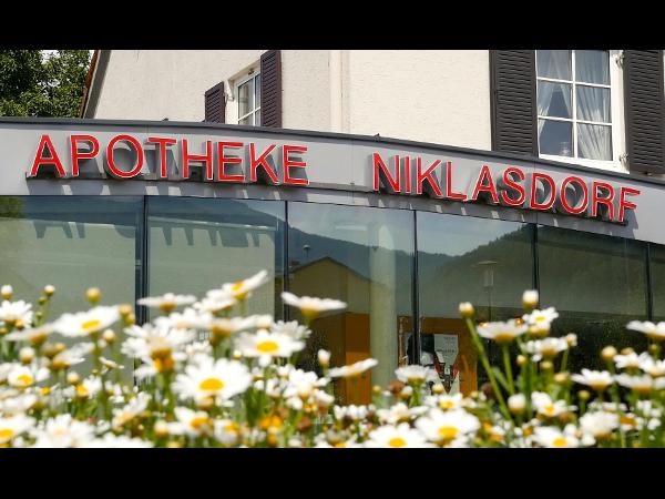 HEY SINGLE LADIES im Bollwerk Niklasdorf - Facebook