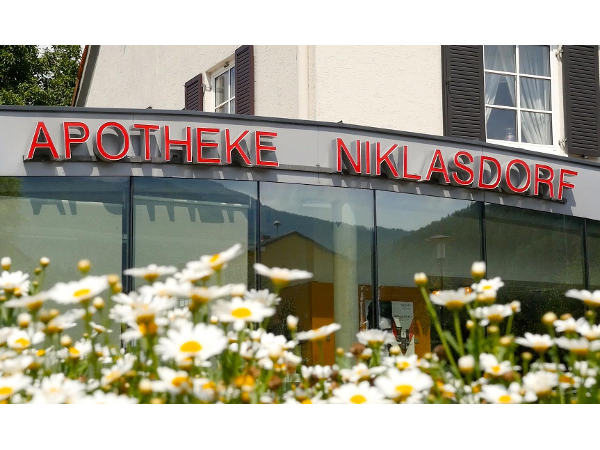 Musikschule, 8712 Niklasdorf, Musikunterricht | HEROLD