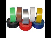 Gaffer Tape - Gewebeklebeband