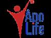 Apo Life