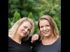 Operschall Claudia - Kosmetik, Fußpflege & Massage