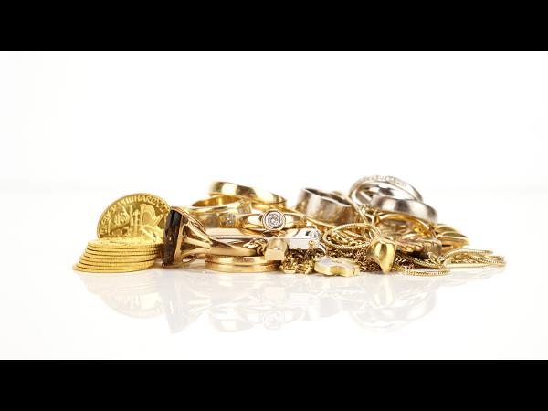 Vorschau - Goldschmuck Ankauf - Goldschmuck verkaufen