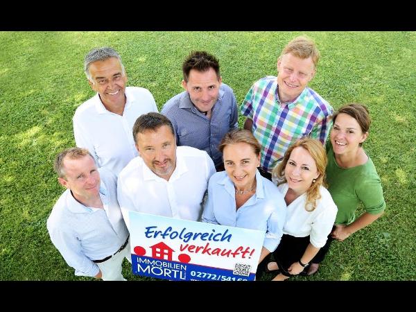 Vorschau - Ihr Immobilienmakler in Wien und Umgebung
