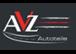 AVZ - Ihr Profi in Sachen Autoteile und Autozubehör