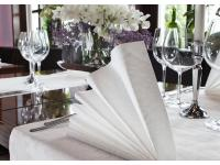 Tischkultur bei Feletic Ges.m.b.H.