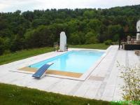 Schartel, Schwimmbad & Wellness