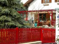 BIRICZ Alu-Zäune-Tore
