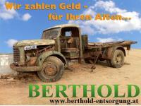 Berthold GmbH