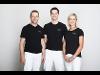 Fiebiger & Eiler Hautärzte GmbH