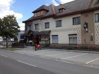 Gasthof zur Post - Inh Gerda Schödl