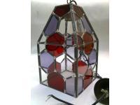 Kreative Glasgestaltung - Bernhard Hochfellner