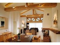 Möbel sind Ausdruck von Behaglichkeit und Lebensqualität