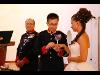 Thumbnail Hochzeit Deutsch Wagram