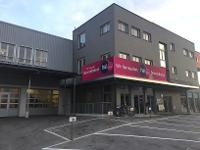 Halleiner Arbeitsinitiative HAI GmbH