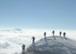 *** Geprüfte Bergwanderführerin, Berg - und Skiführer ***
