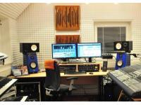 Studio 1 - Regie