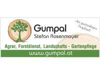 Gumpal Stefan Rosenmayer Agrar-Forstdienst,Landschafts-Gartenpflege