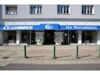 Columbus Ihr Reisebüro GmbH & Co KG