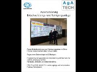 AgA-Tech Aiglsperger GmbH