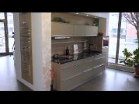 Küchenprofis GmbH