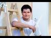 Malermeister Peter Haselmann