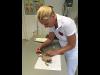 Thumbnail Tierarztpraxis: Exoten