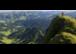 Sommerurlaub im Bregenzer Wald