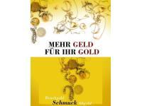 Goldankauf-Pro24 GmbH